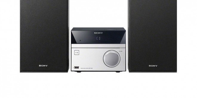 sony micro cha ne hi fi 799dh les soldes et promotions. Black Bedroom Furniture Sets. Home Design Ideas