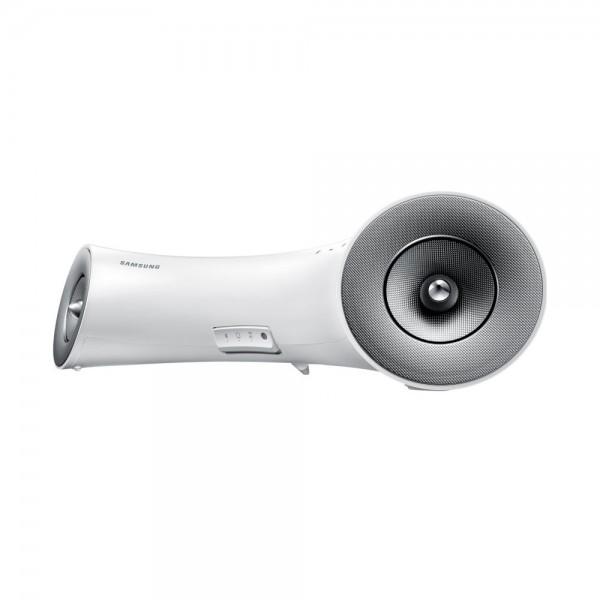 0020147_samsung-hauts-parleurs-audio-dock-da-f560