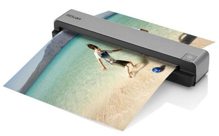 0001500_iriscan-anywhere-3-wireless-portable-color-scanner