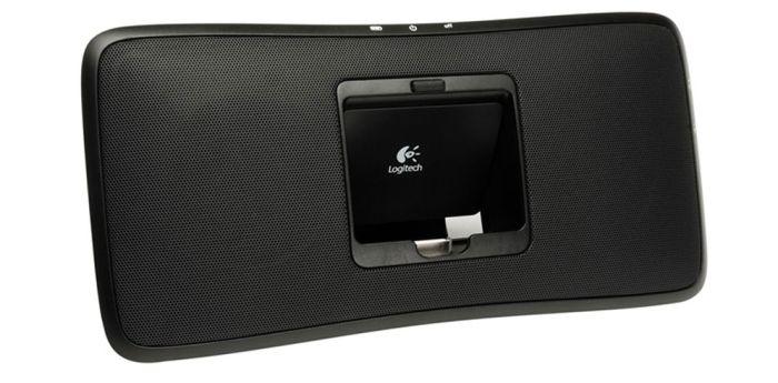 0018380_logitech-haut-parleur-portables-s315i