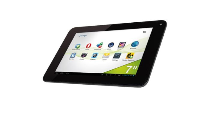 0018600_memup-tablette-7-wifi-slidepad-704ce