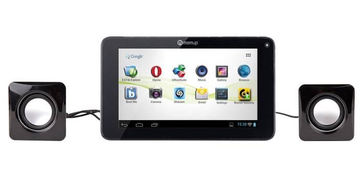 0018600_memup-tablette-7-wifi-slidepad-704ce
