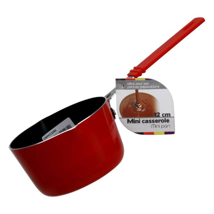 0018622_cmp-casserole-12cm-kc2082