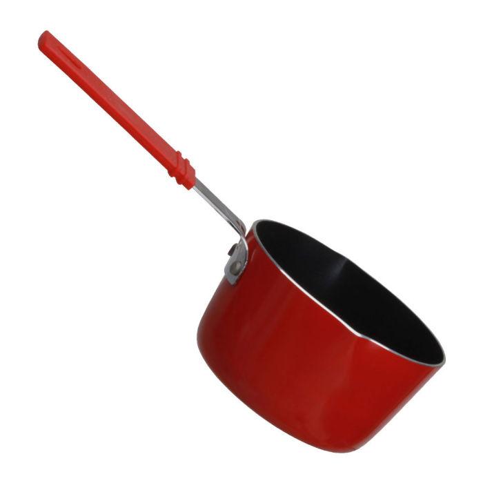 0018624_cmp-casserole-12cm-kc2082