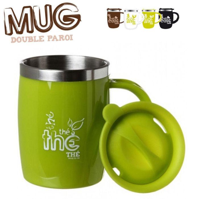0018850_cmp-mug-isotherme-double-paroi-ka1034