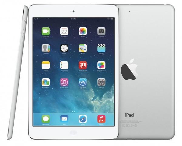 0019129_apple-ipad-air-16gb-wi-fi3g-md794nfa