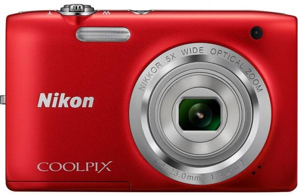 0019274_nikon-appareil-photo-numerique-coolpix-s2800-r (1)