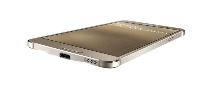 0019461_samsung-smartphone-galaxy-alpha-sm-g850fzde