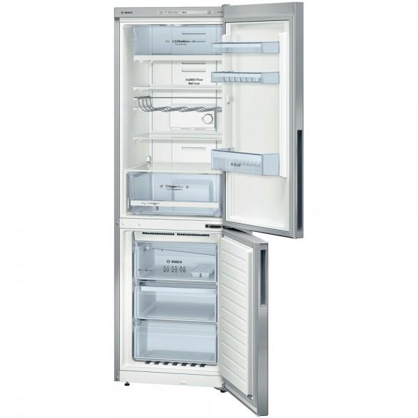 0019526_bosch-refrigerateur-combine-kgn36vl21 (1)