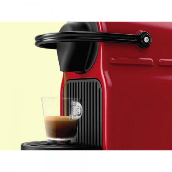 0020978_nespresso-expresso-inissia-red-c40