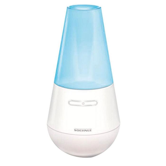 0021317_soehnle-diffuseur-daromes-68025-valencia