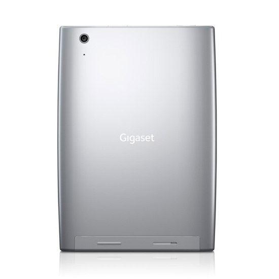 0021621_gigaset-tablette-8-wi-fi-qv830