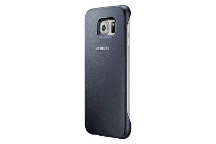 0021762_samsung-coque-de-protection-galaxy-s6-edge-noir-ef-yg925bbegww