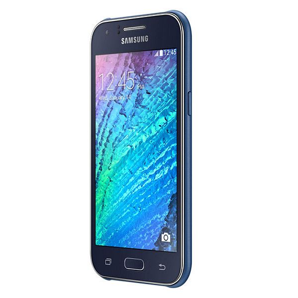 0022176_samsung-mobile-galaxy-j1-sm-j100hzbamwd-bleu