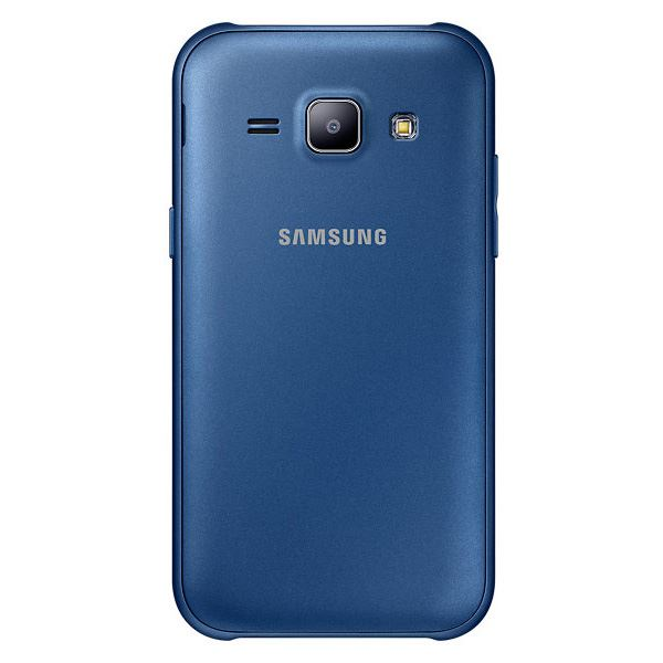 0022177_samsung-mobile-galaxy-j1-sm-j100hzbamwd-bleu (1)