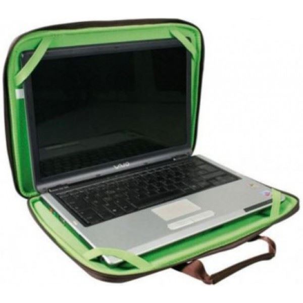 0022187_port-design-sacoche-port-case-140177-berlin-brown-16