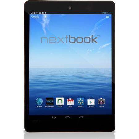 0022193_nextbook-tab-8-cortex-a9-wifi-4gb-double-camera-next-8-m