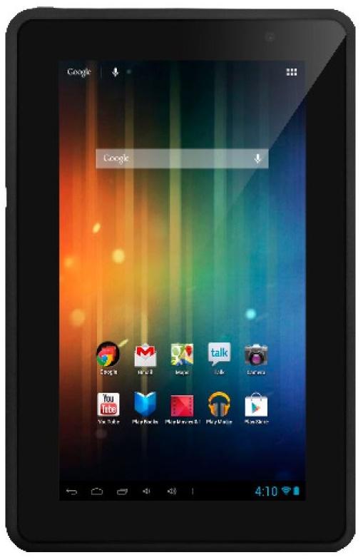 0022663_samsung-tv-55h6290-3d-smart-tablette-protoz-3g-offerte