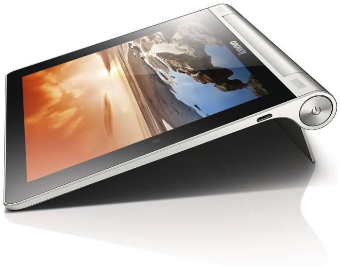 06804362-photo-lenovo-yoga-tablet