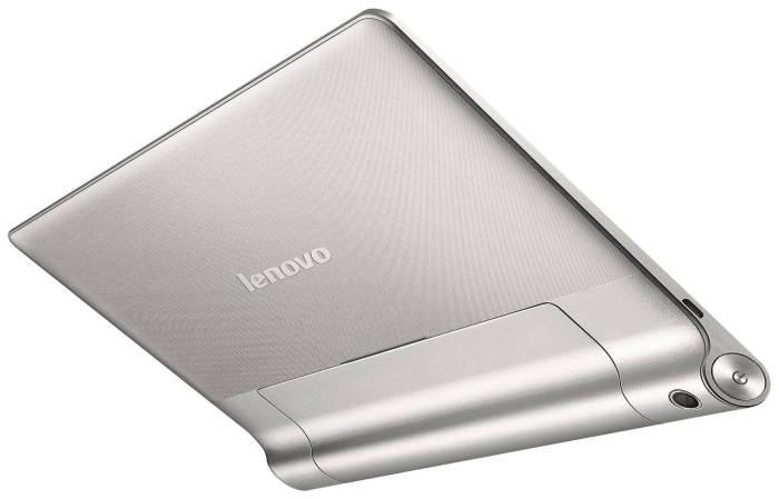 06804364-photo-lenovo-yoga-tablet