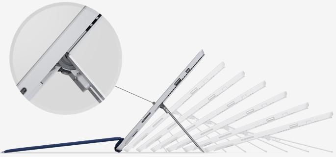 tablettes tactiles i3 microsoft surface pro 3 10590dhs solde et promotion du maroc. Black Bedroom Furniture Sets. Home Design Ideas