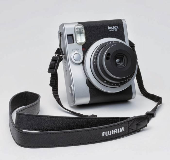Fujifilm Instax Mini 90 _C9E6480