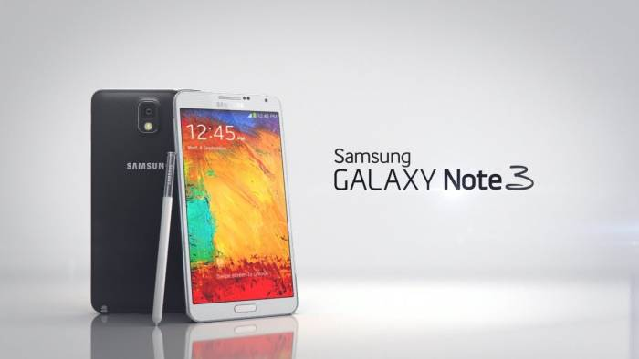 Galaxy-Note-3-N9000-N9005-Android