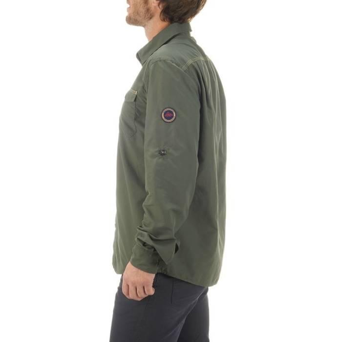 arpenaz-500-homme-khaki (2)