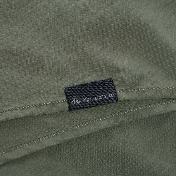 arpenaz-500-homme-khaki (3)