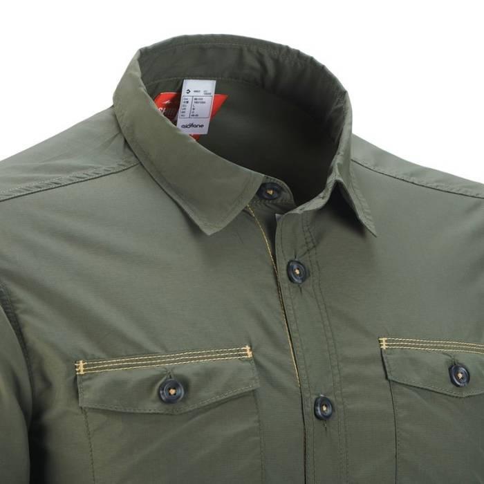 arpenaz-500-homme-khaki (4)