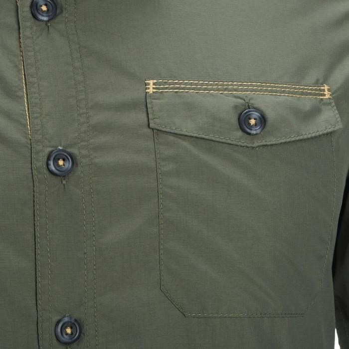 arpenaz-500-homme-khaki (5)