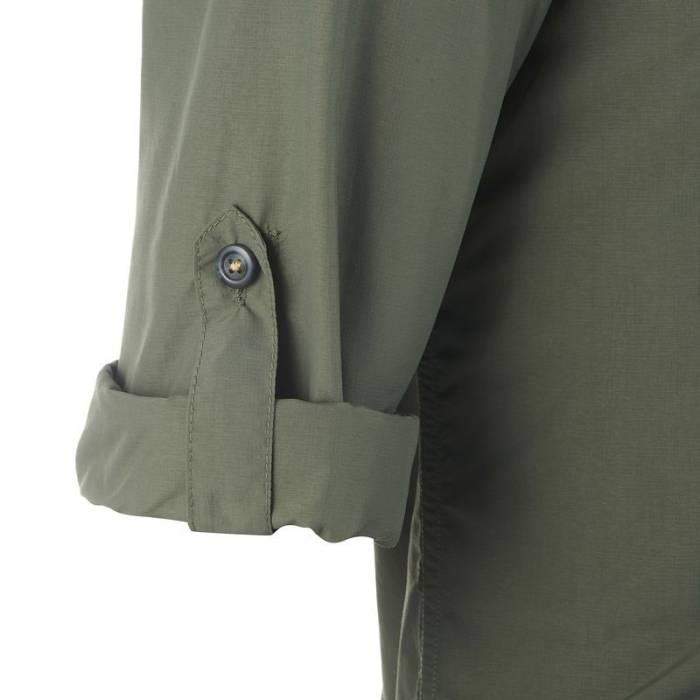 arpenaz-500-homme-khaki (6)
