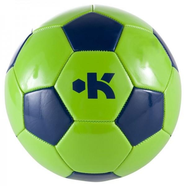 ballon-football-first-kick--t5 (1)