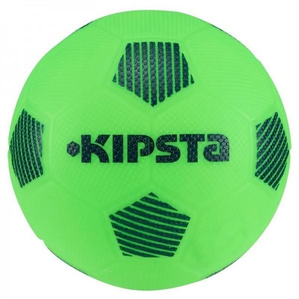 ballon-football-sunny-300 (1)
