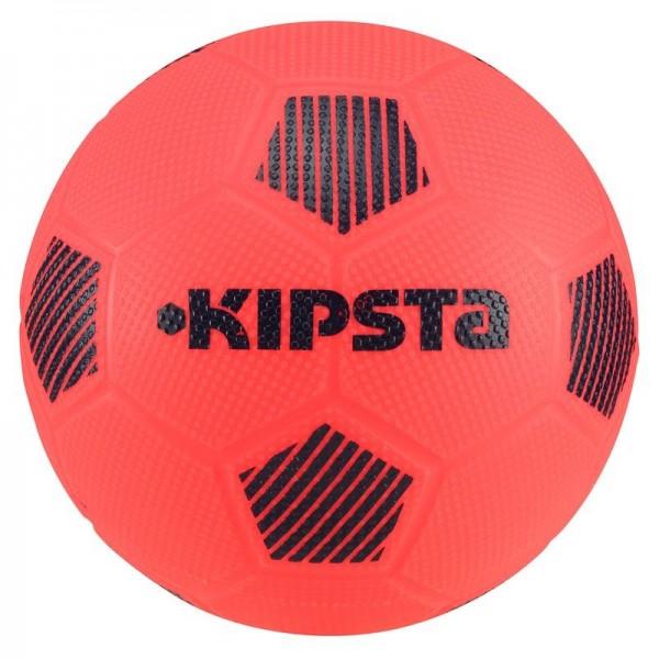 ballon-football-sunny-300 (2)