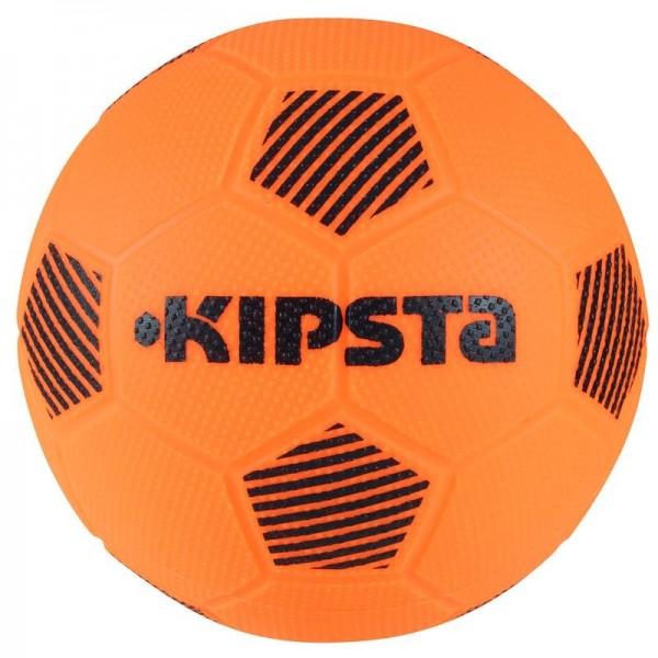 ballon-football-sunny-300 (3)