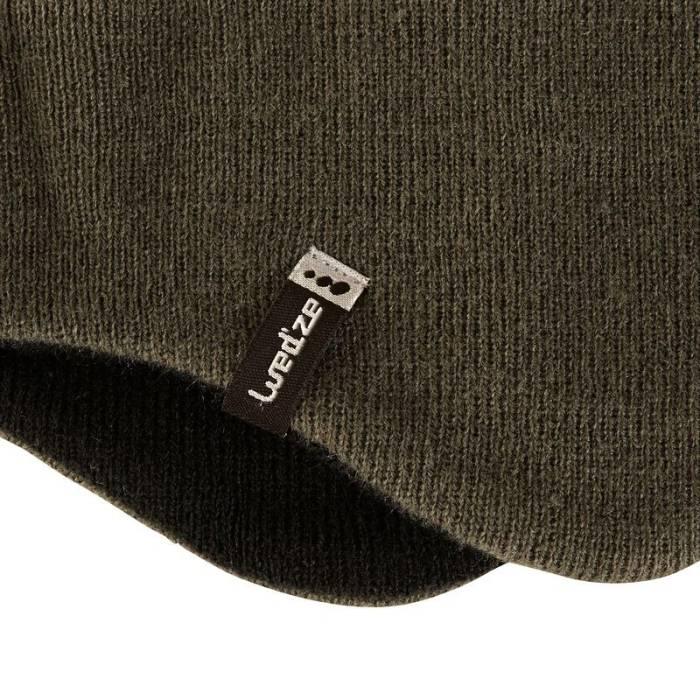 bandeau-ski-reverse-noir-gris (1)