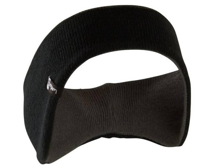 bandeau-ski-reverse-noir-gris (3)