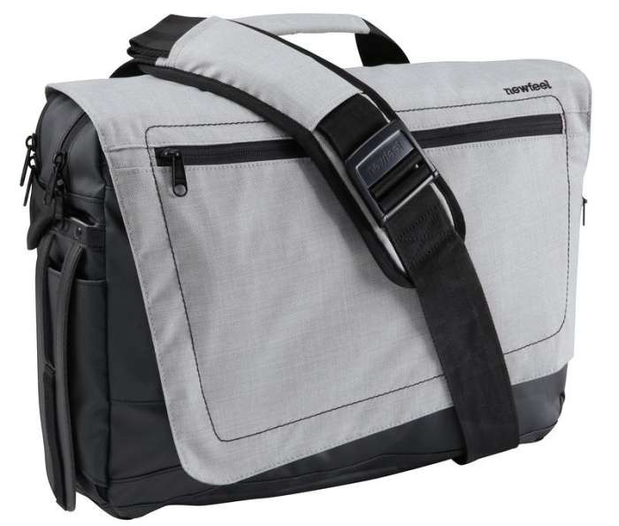 besace-sac-aa-dos-backenger-20l