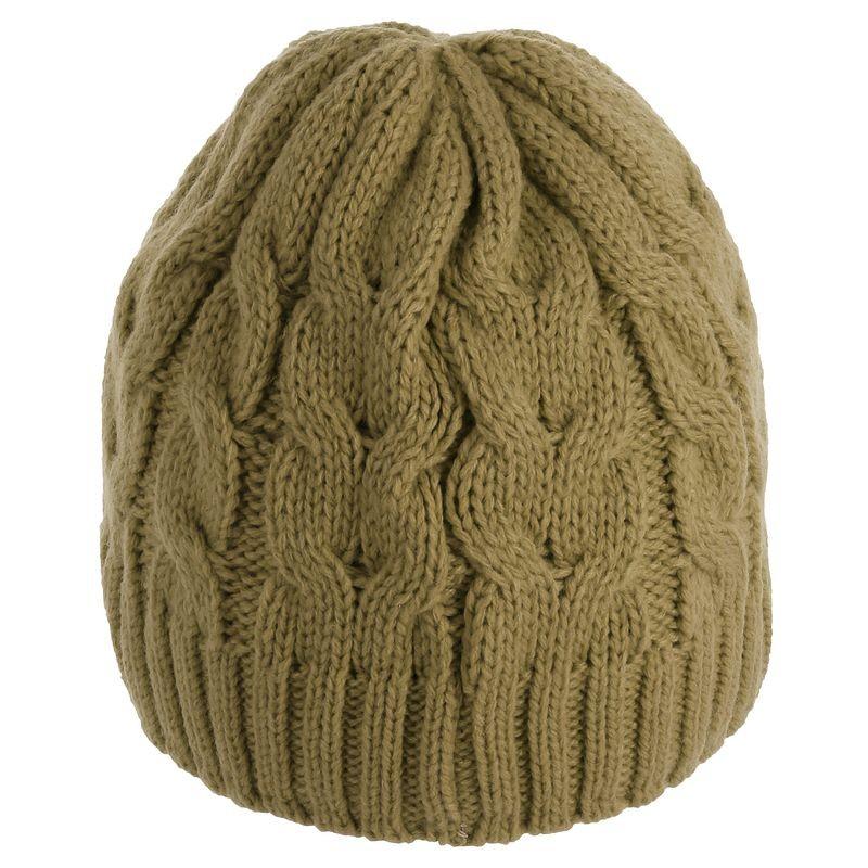 bonnet-arp-500-x-warm-enfant (1)