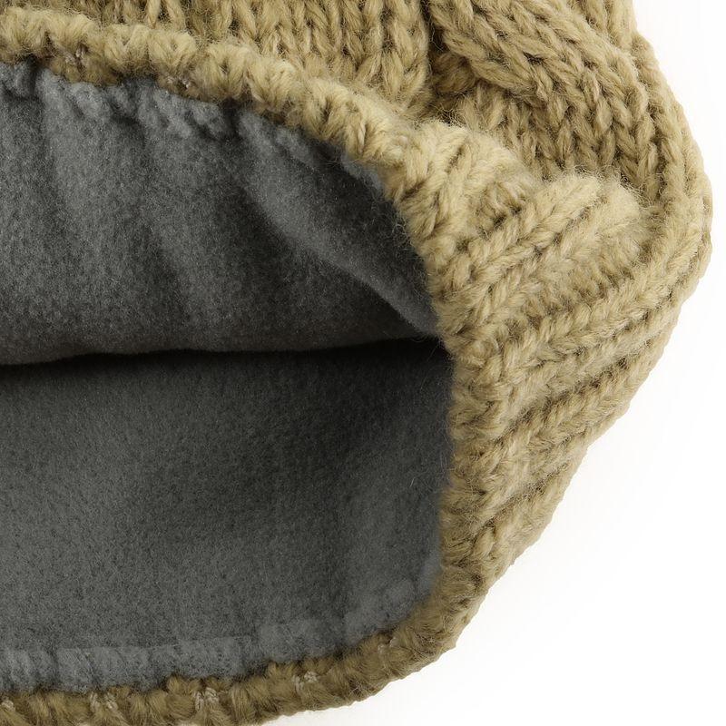 bonnet-arp-500-x-warm-enfant (2)