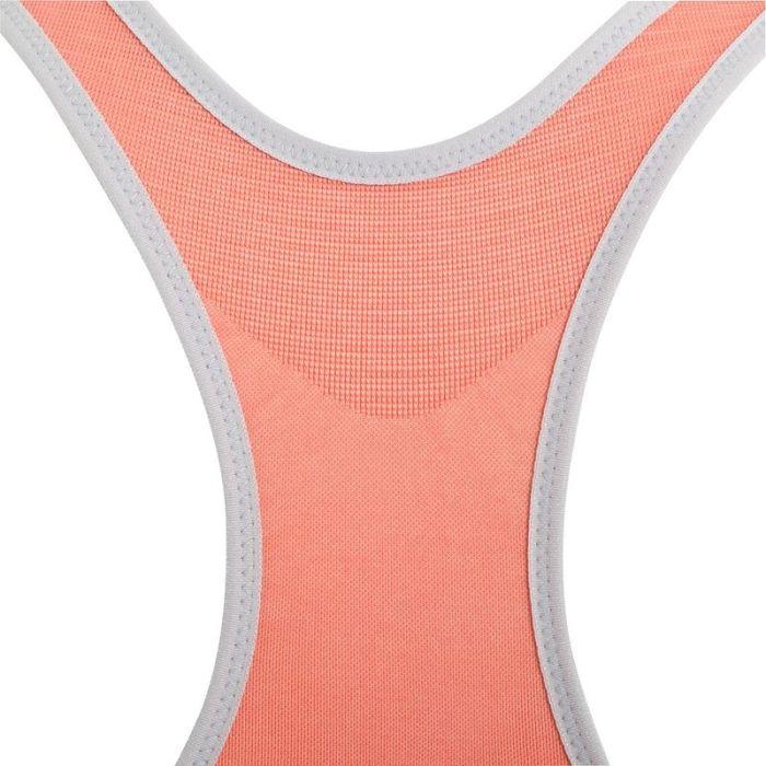 brassiere-first-corail (1)