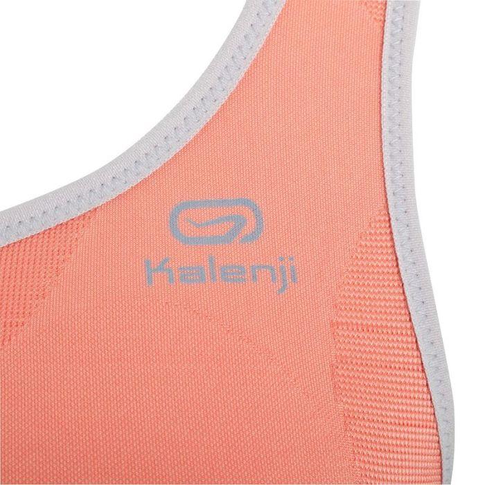 brassiere-first-corail (2)
