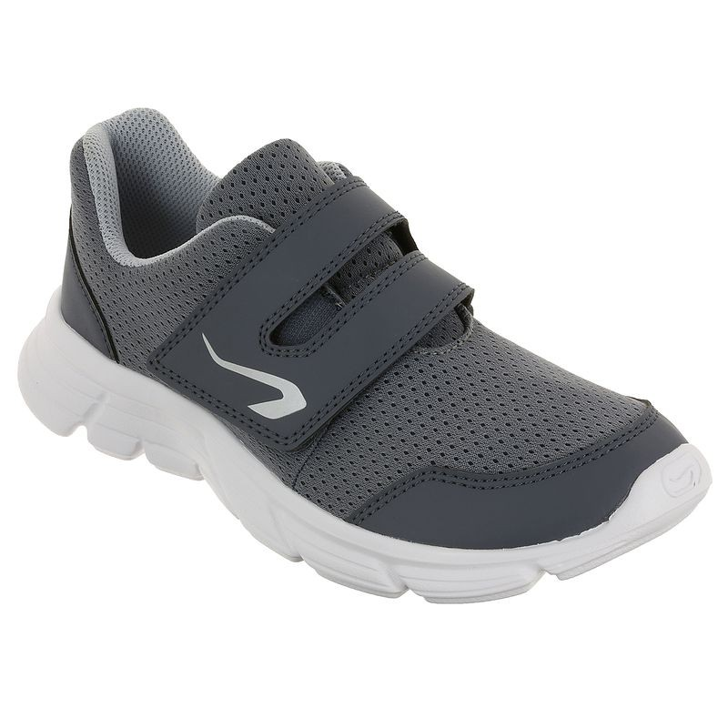 chaussure-ekiden--one-kid-gris