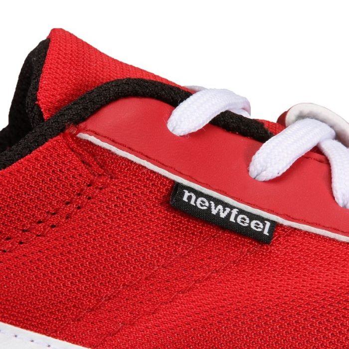 chaussures-many-mesh-rouge (2)