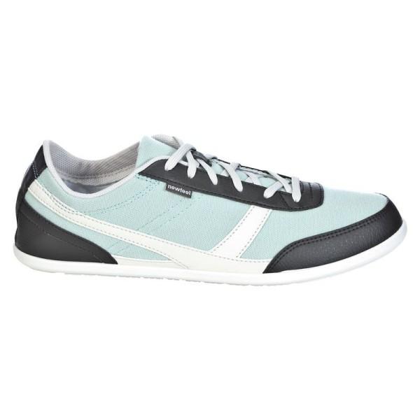 chaussures-many-vert-noir (1)
