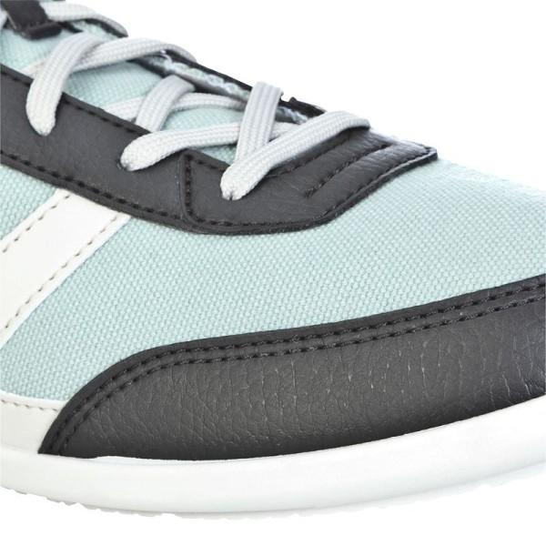 chaussures-many-vert-noir (10)