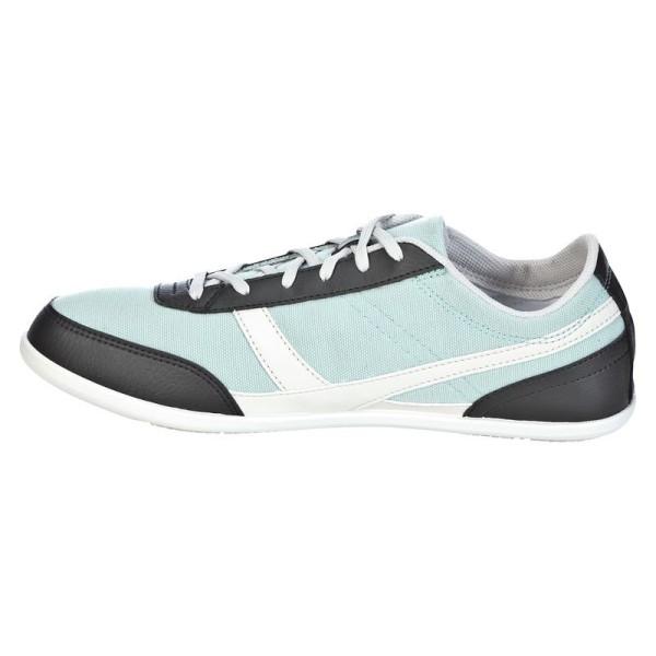 chaussures-many-vert-noir (2)