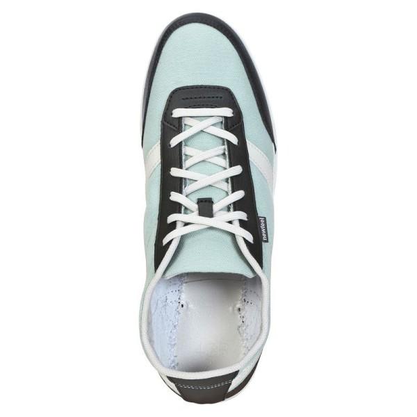 chaussures-many-vert-noir (3)