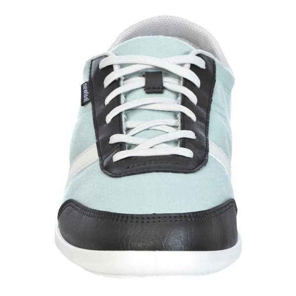chaussures-many-vert-noir (6)